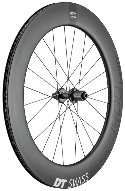 "DT Swiss  ARC1400 Dicut 80DB 28""/17mm,Carbon, Center Lock, 142/12 mm TA, Shim."