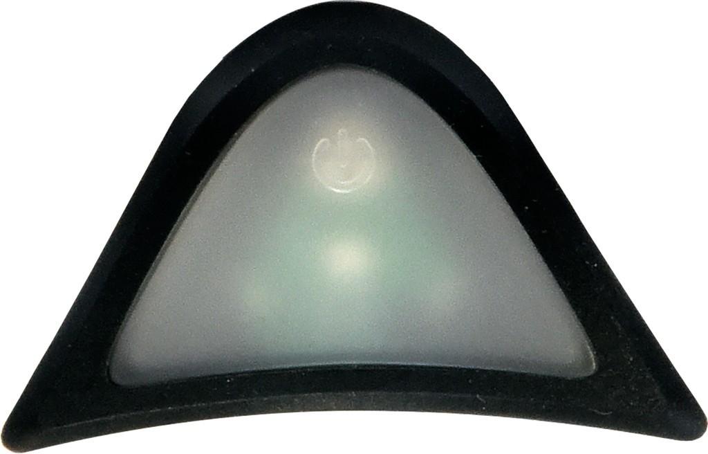 Svetlo na helmu Alpina Plug-In-Light III