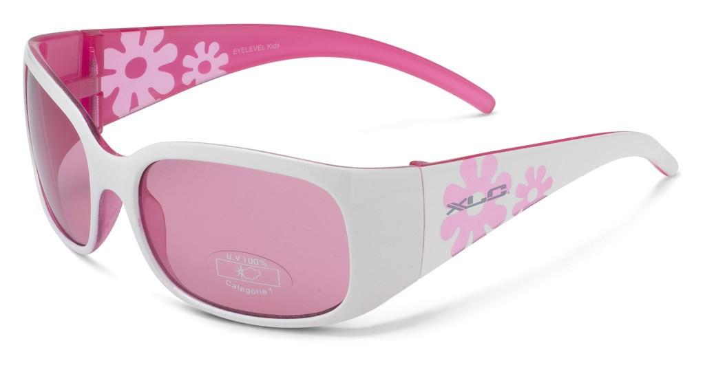 XLC Kinder-Sonnenbrille Maui SG-K03 - XLC Kinder-Sonnenbrille Maui SG-K03