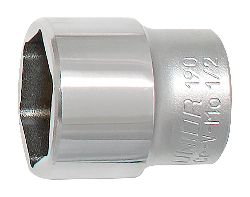 Náradí na montហtlumice Unior, 24mm, 1783/1 6P
