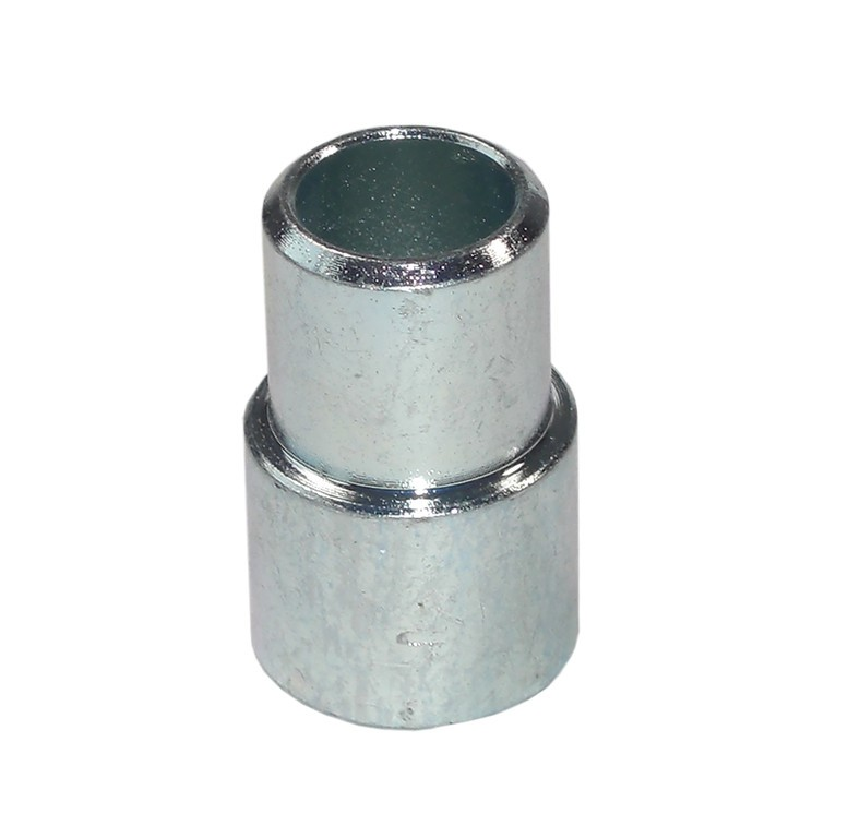 ELITE adaptér pro Boost náboje E-THRU 148x12 mm pro trenažér SUITO