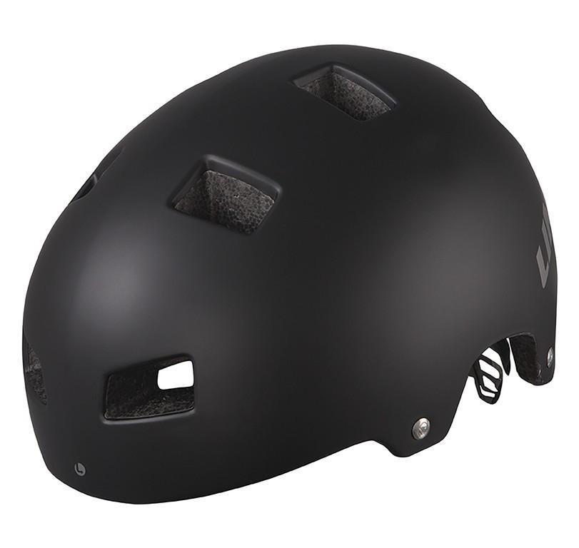 Cyklistická helma Limar 720°