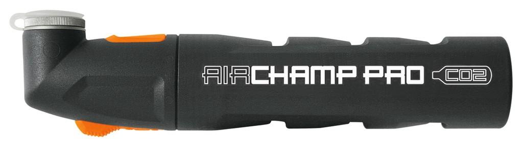 Kartuschenpumpe SKS Airchamp Pro - Kartuschenpumpe SKS Airchamp Pro