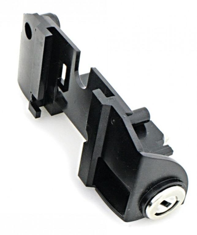 Zámek akumulátoru Bosch 2 na nosič