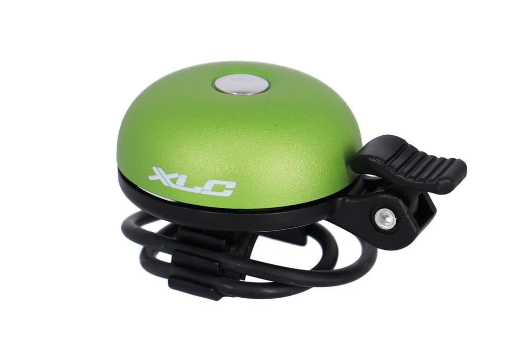 XLC DD-M29 lime