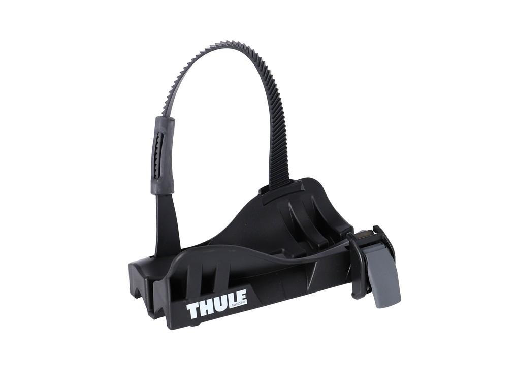 """Fatbike adaptér Thule, pro UpRide do 5"""""""