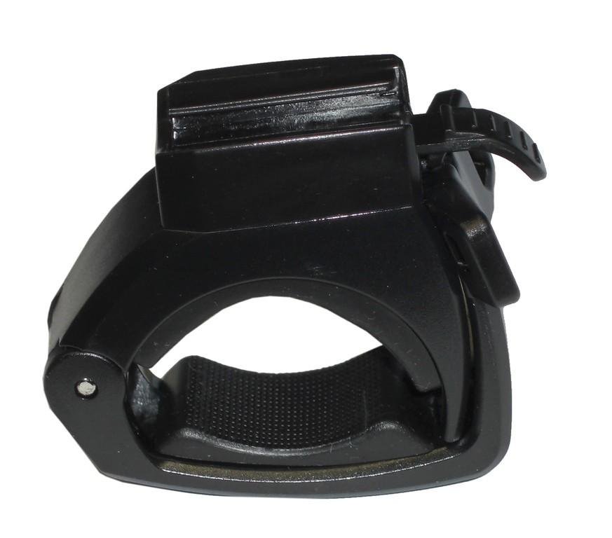 Držák Sigma pro světla Lightster / Speedster / Roadster