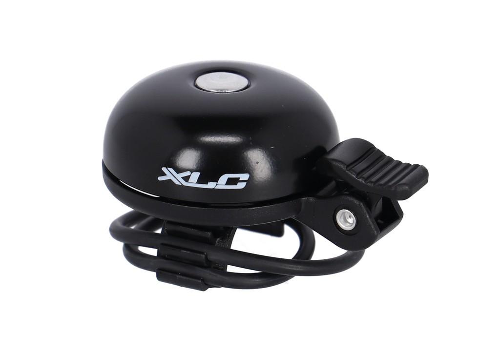 XLC DD-M29 černá