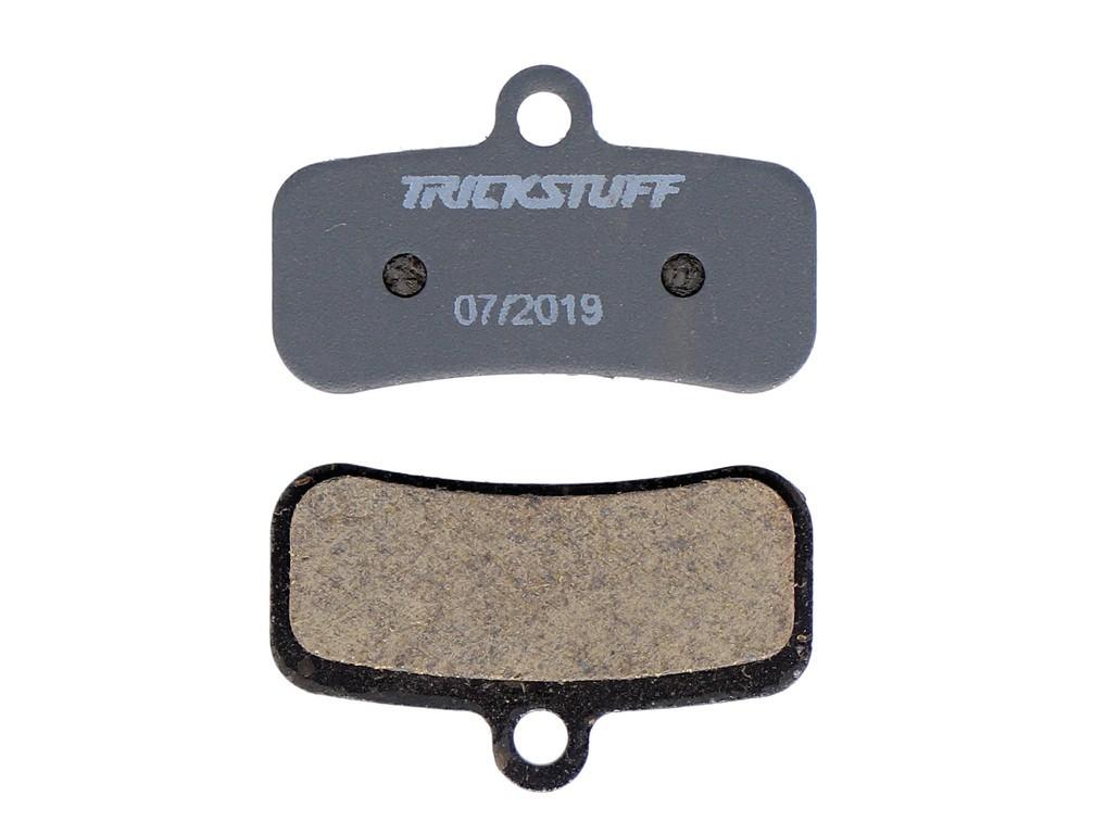 Trickstuff Standard 260