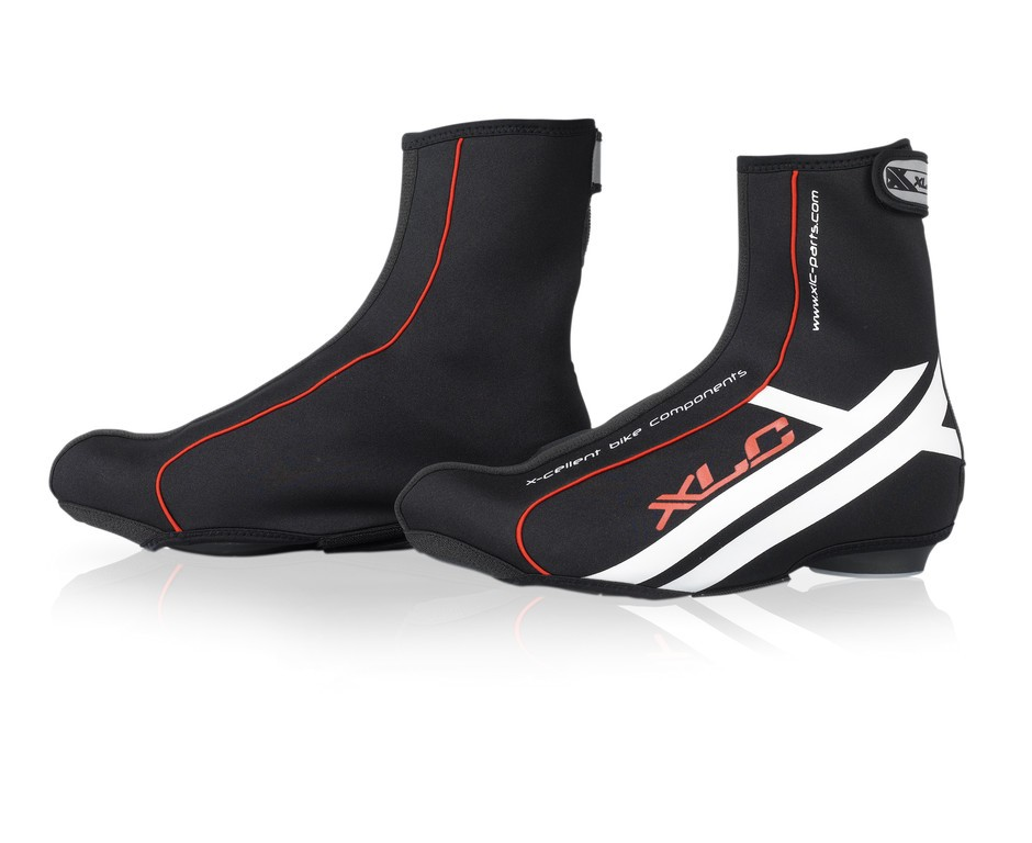 XLC Cyclebooties BO-A01 - XLC Cyclebooties BO-A01