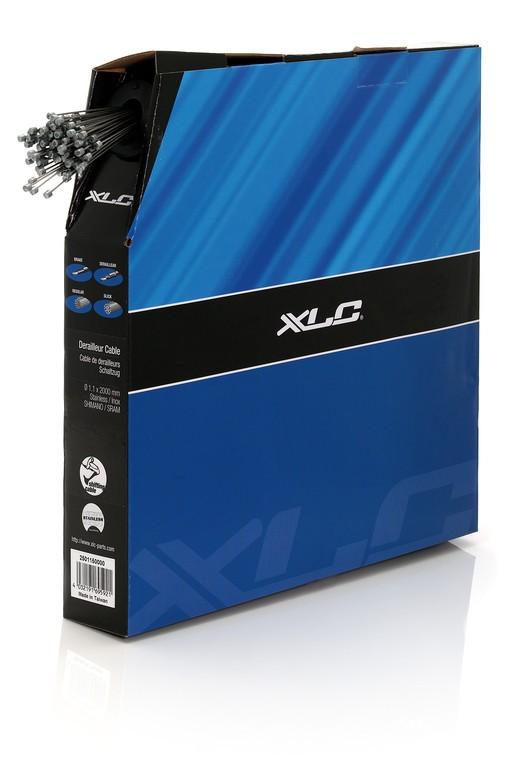 XLC SH-X32 1,2x2300mm