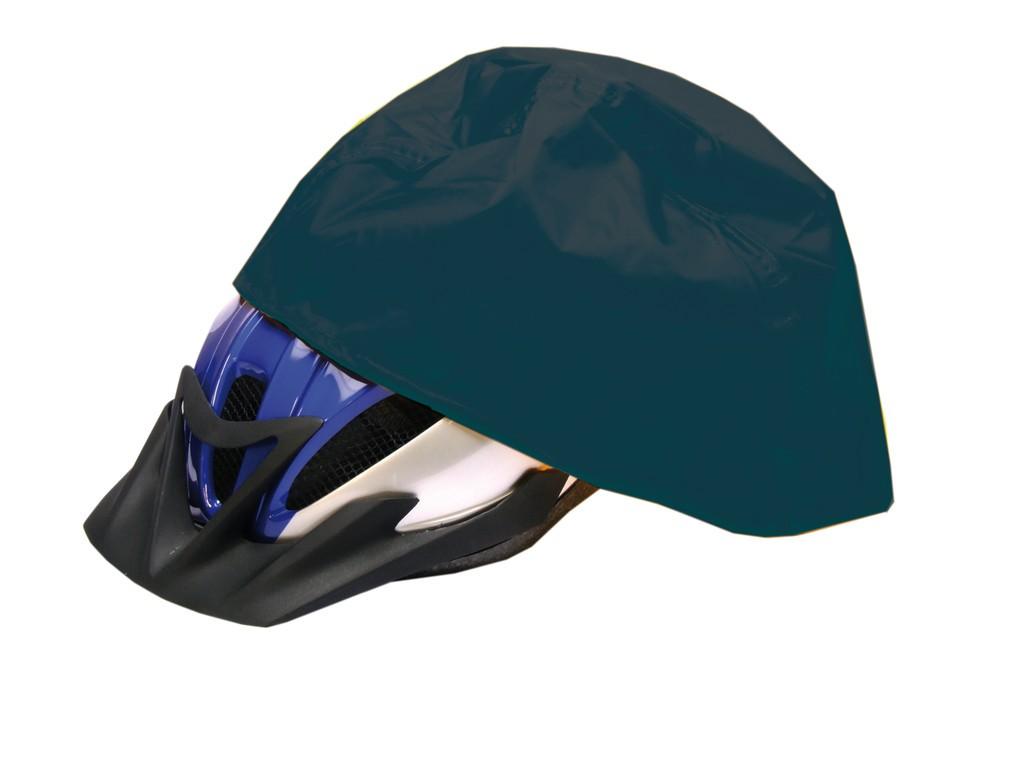 Hock Helmet Cover černá