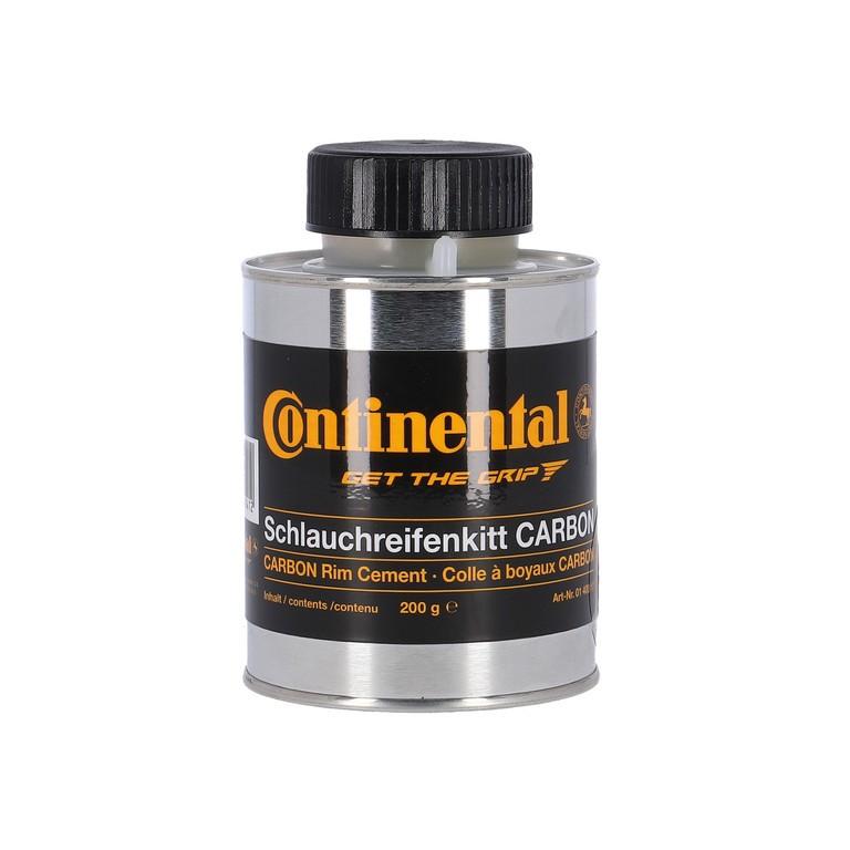 Tmel na plášt s duší Continental200g, doza pro carbon.ráfky