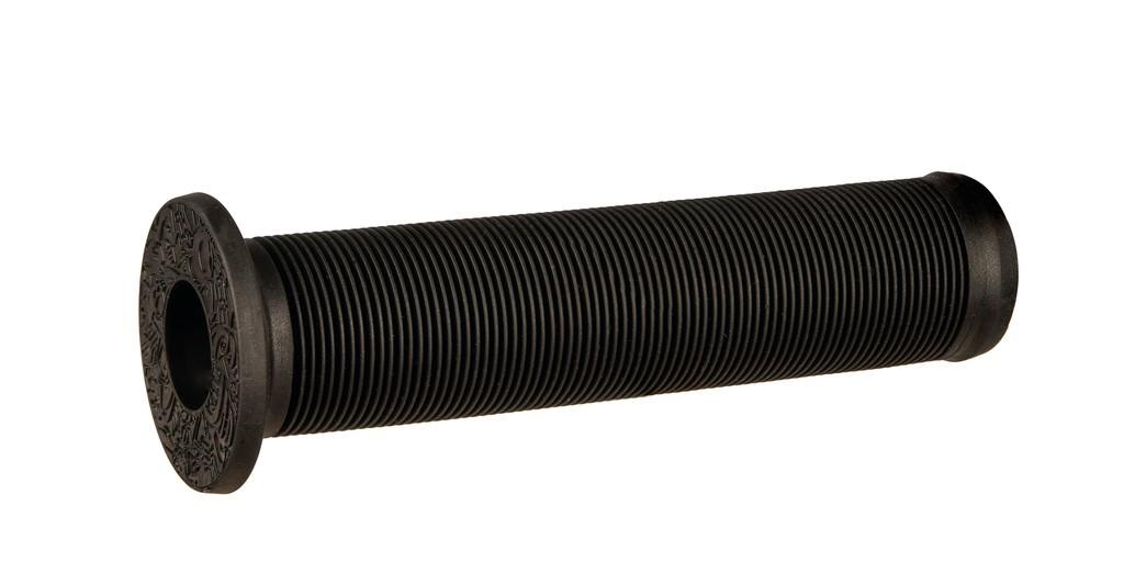 Herrmans Ink černé (140 mm)