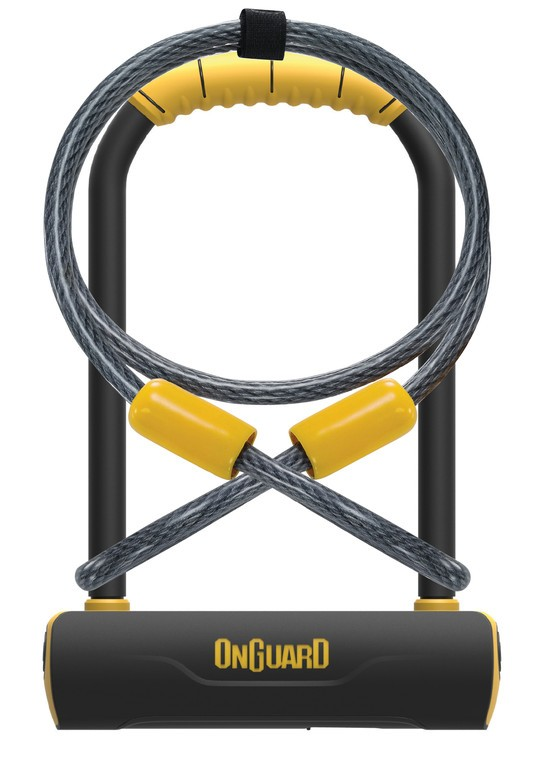 Onguard TappGo DT 8311