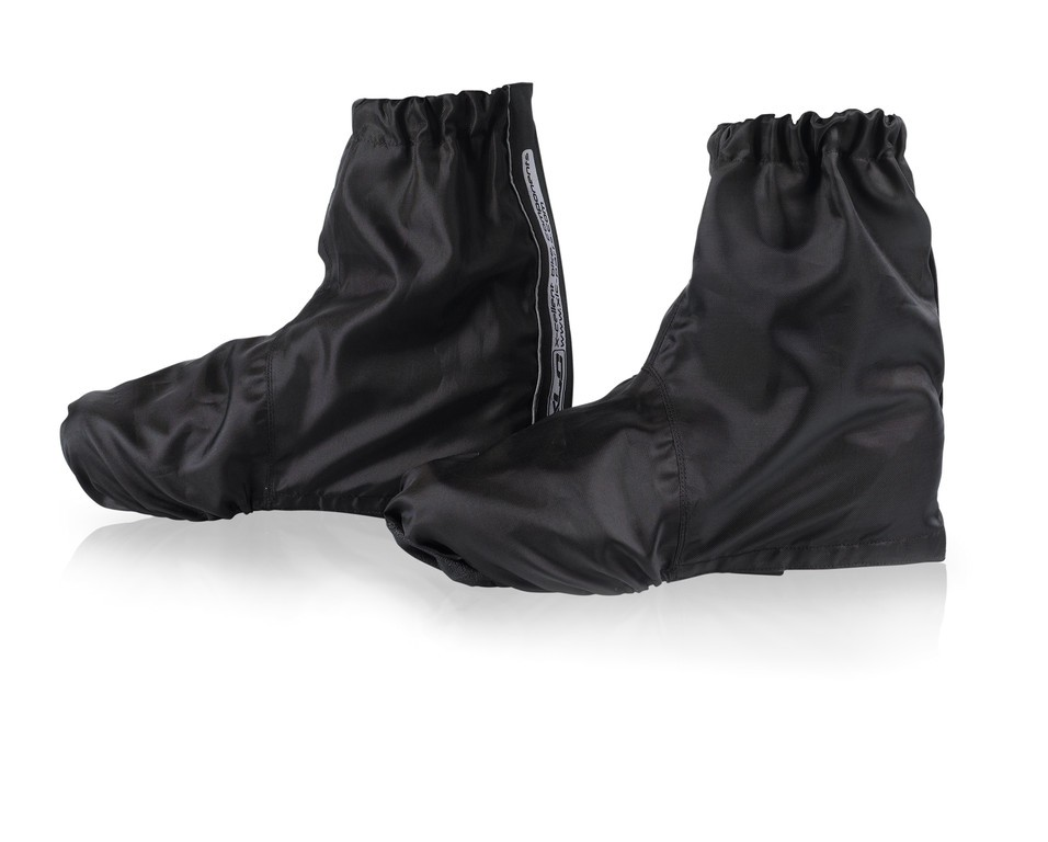 XLC Cyclebooties BO-A05 - XLC Cyclebooties BO-A05