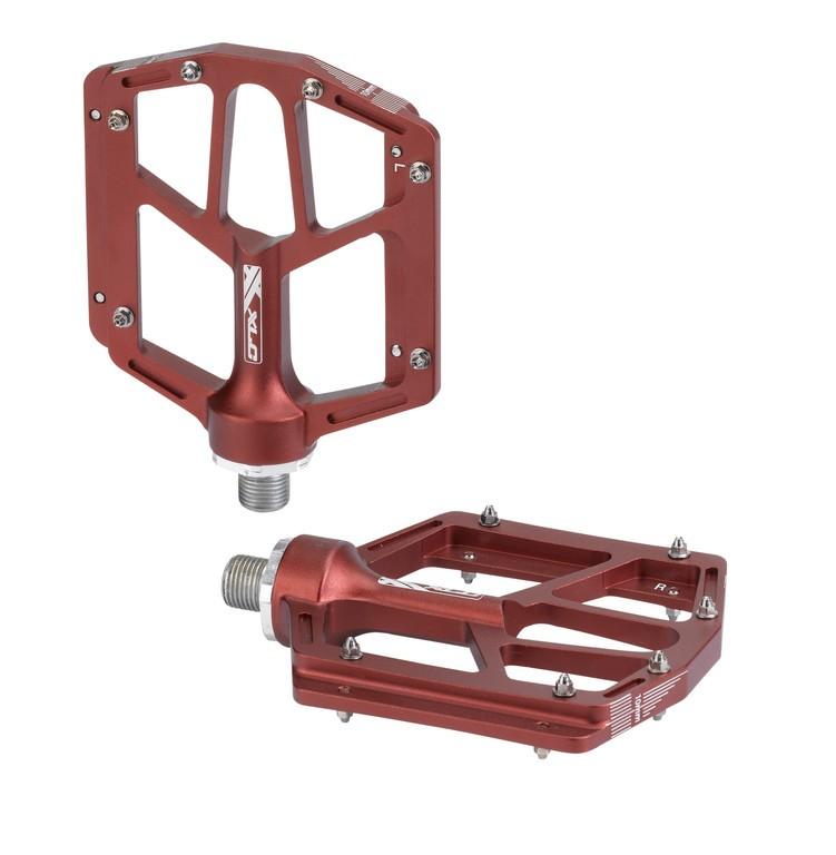 XLC MTB/ATB-Pedal PD-M14 - XLC MTB/ATB-Pedal PD-M14