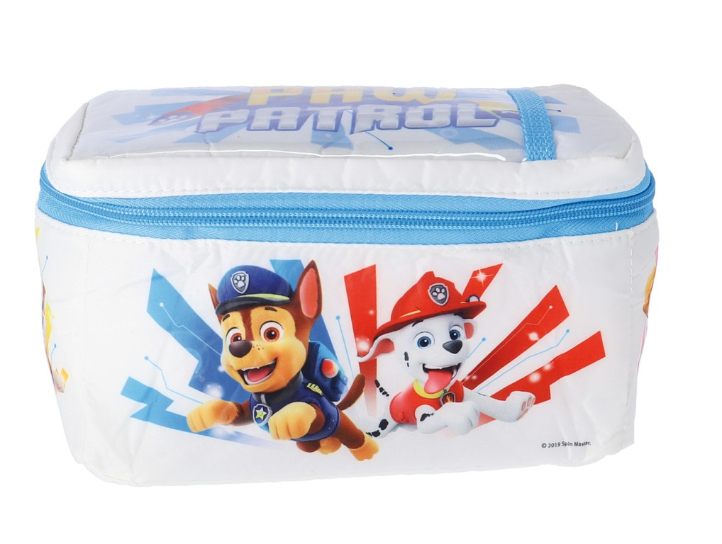 Bike Fashion PAW Patrol Bag