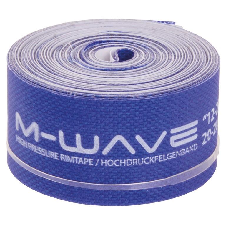M-Wave, RT-HP-Glue 20 mm (2x2 m)