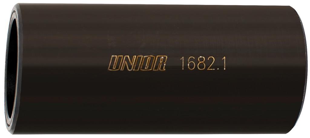 Unior 1682.1/4 pro Ahead