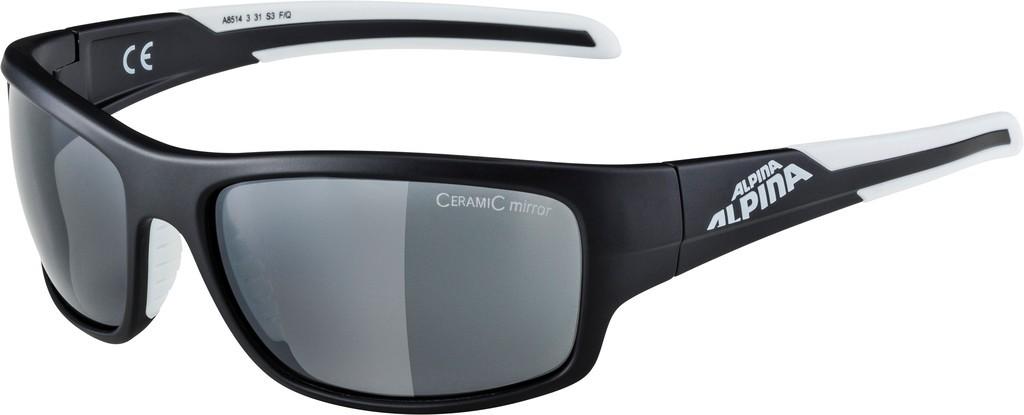 Sonnenbrille Alpina Testido - Sonnenbrille Alpina Testido