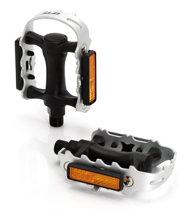 XLC MTB-Pedal PD-M01 - XLC MTB-Pedal PD-M01