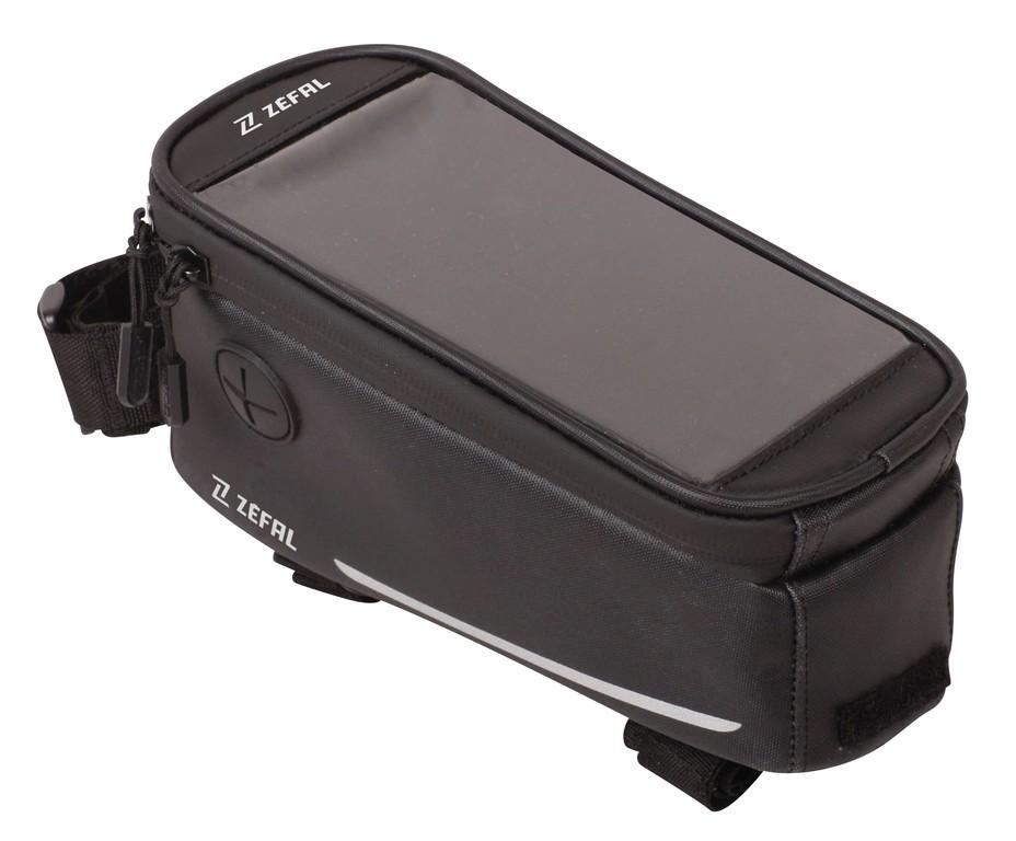 Zéfal Console Pack T2
