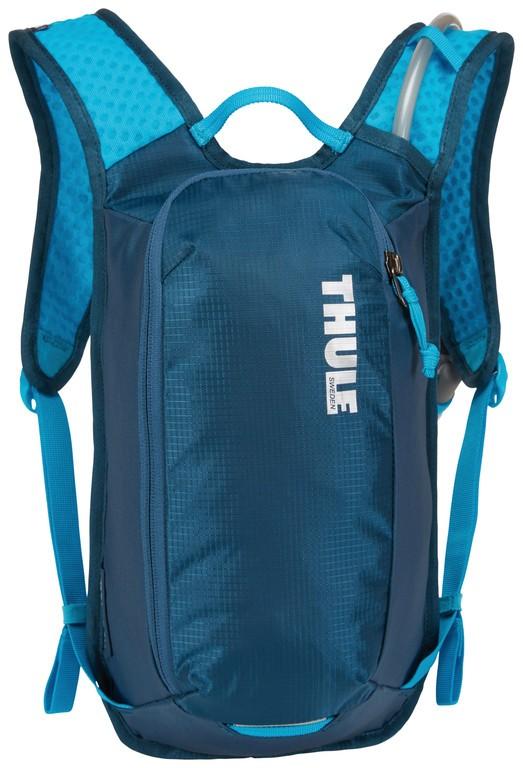 Nápojový ruksak Thule Up Take Youth 6L, modrá