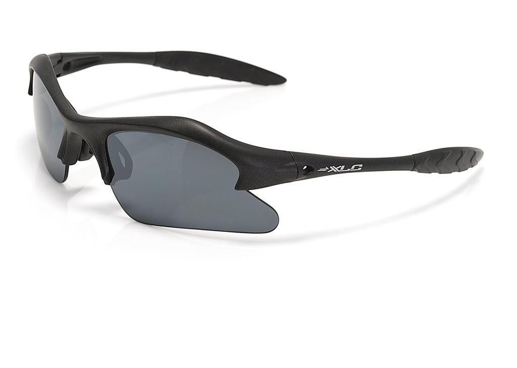 Sluneční brýle XLC Sychellen černé