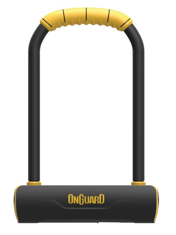 Onguard TappGo STD 8310