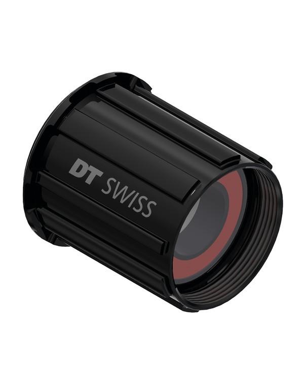 DT Swiss Shimano 11S Road