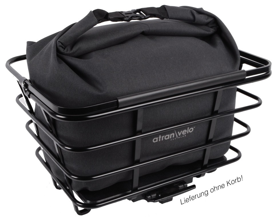 Atranvelo Travel Bag