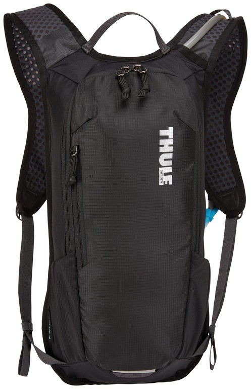 Nápojový ruksak Thule Up Take 4L, cerná