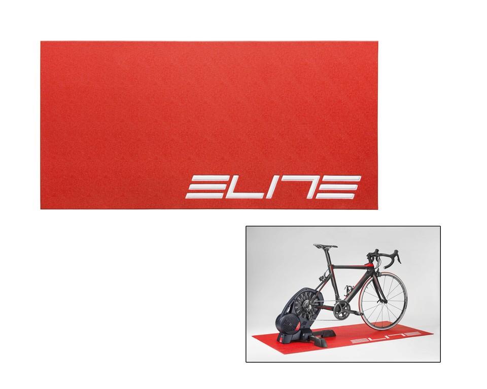 Podložka pro trénink Elite, 90x180 cm
