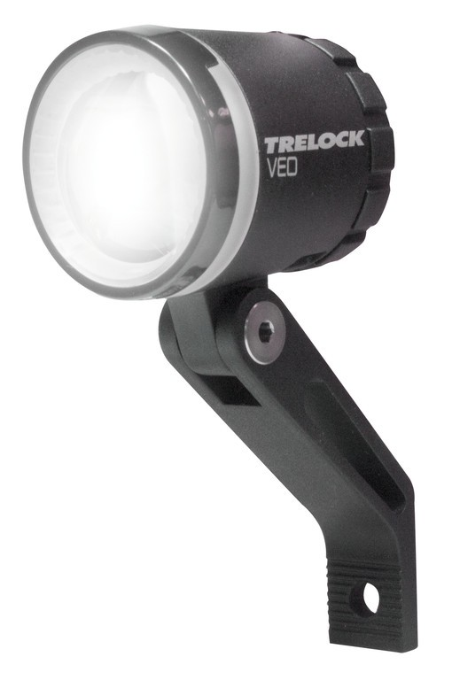 Trelock Veo 50