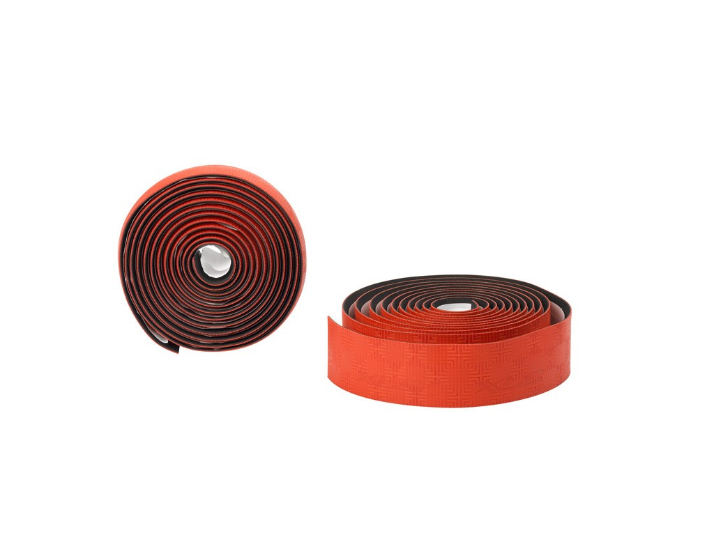 XLC Lenkerband GR-T08 - XLC Lenkerband GR-T08
