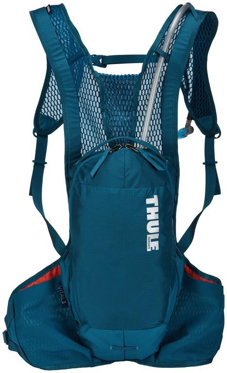 Nápojový ruksak Thule Vital 3L, Obsidian