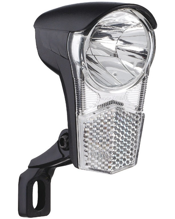 Büchel Uni LED 15 Lux