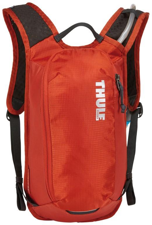 Nápojový ruksak Thule Up Take Youth 6L, rooibos