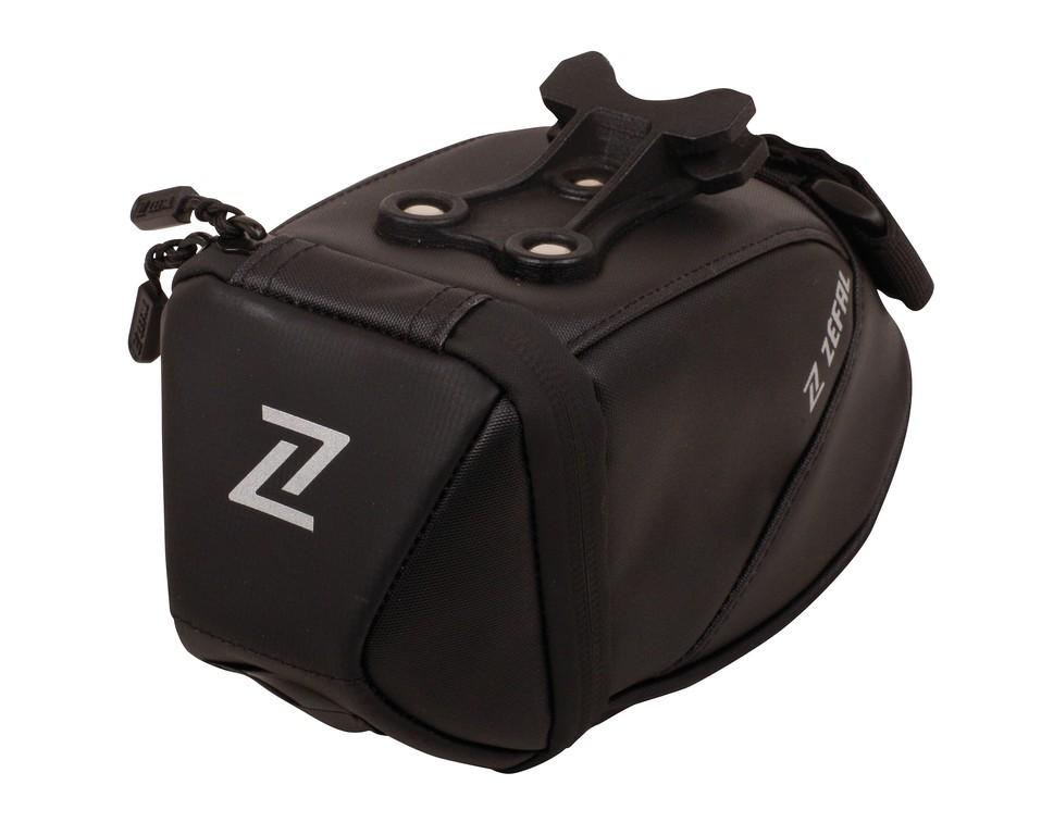 Zéfal Iron Pack 2 M-TF M