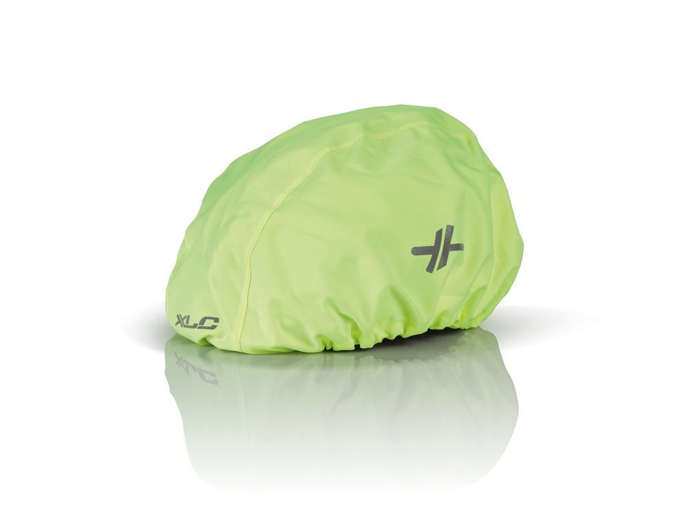 XLC BH-X07 Helmet Cover