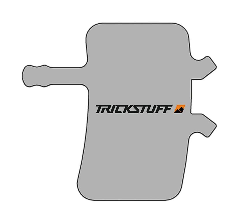 Tr!ckstuff Standard 810