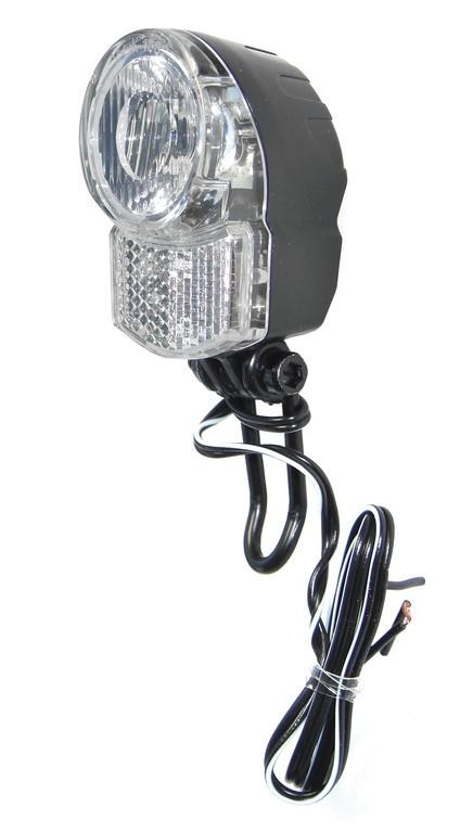 Büchel Uni LED Pro 25 Lux