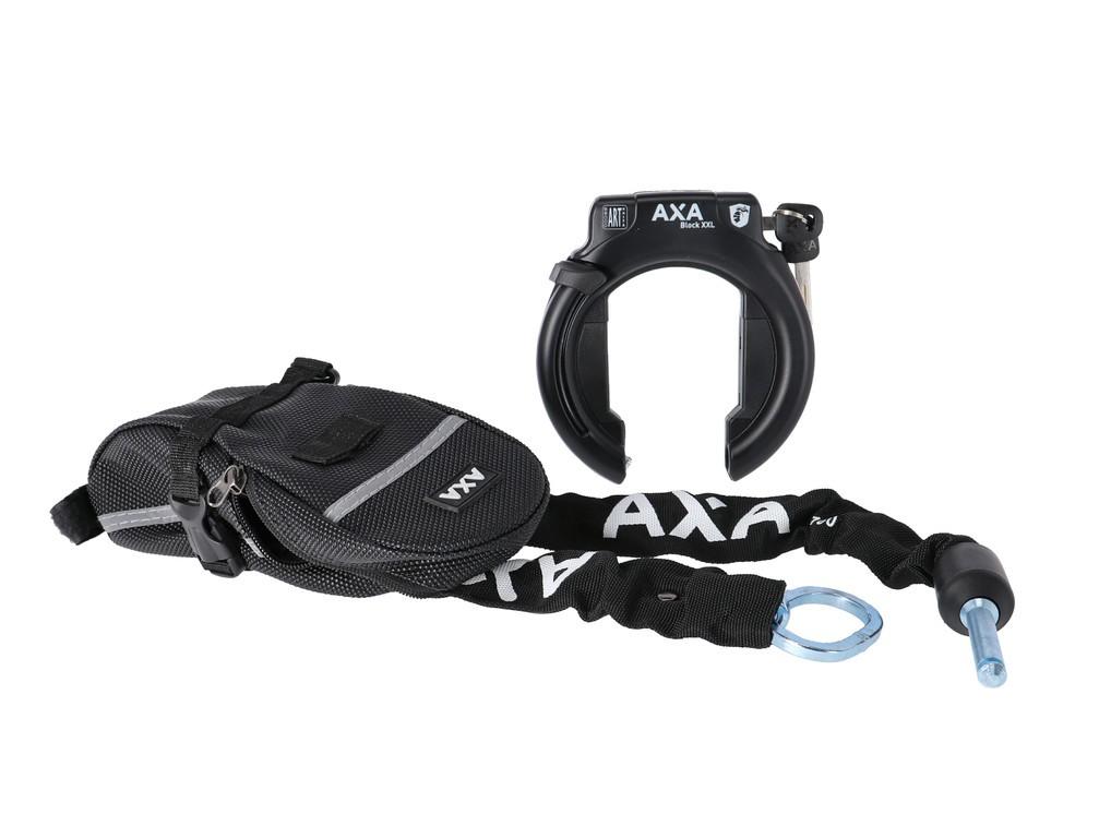 Axa Block XXL + ULC 100