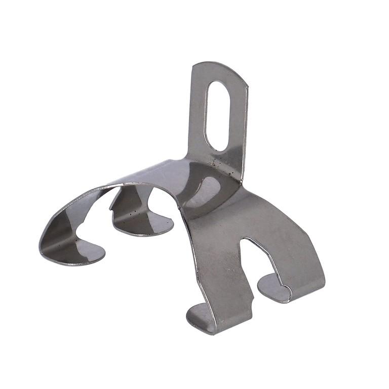 Držák pro chromoplast.blatník SKS, P45, 45mm šírka