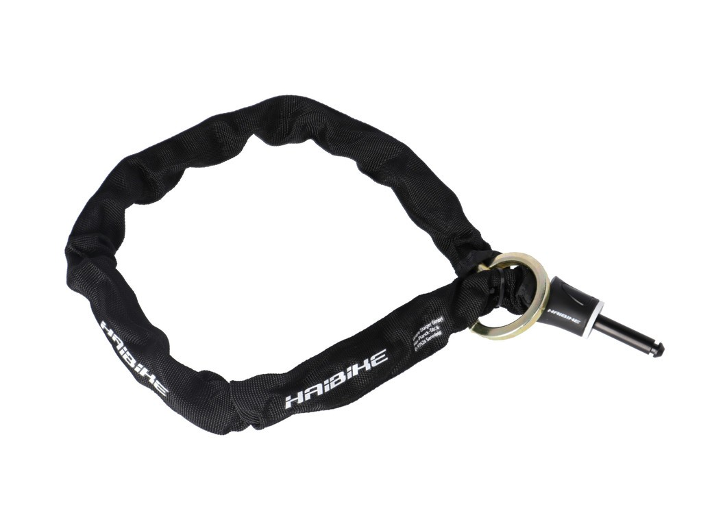 Haibike MRS TheRailLock 12 mm x 85 cm