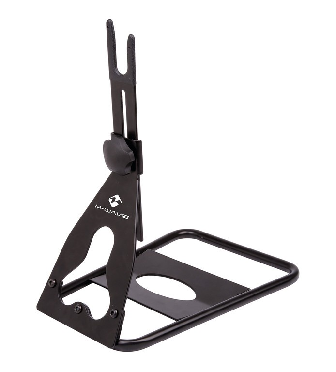 "M-Wave Chopstand Apart 12""-29"""