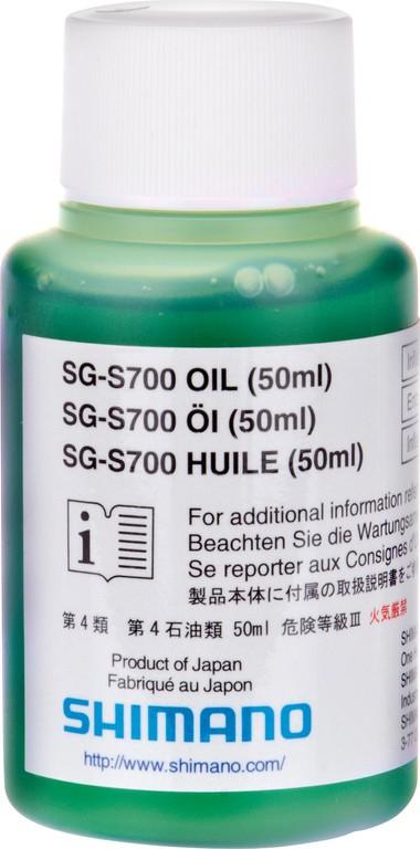 Shimano SG-S700 50 ml.