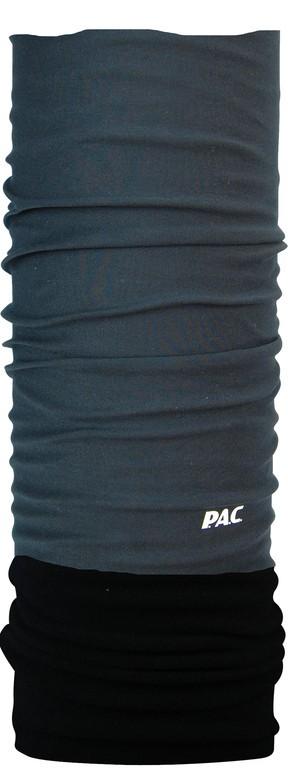 P.A.C. Original Fleece Černý