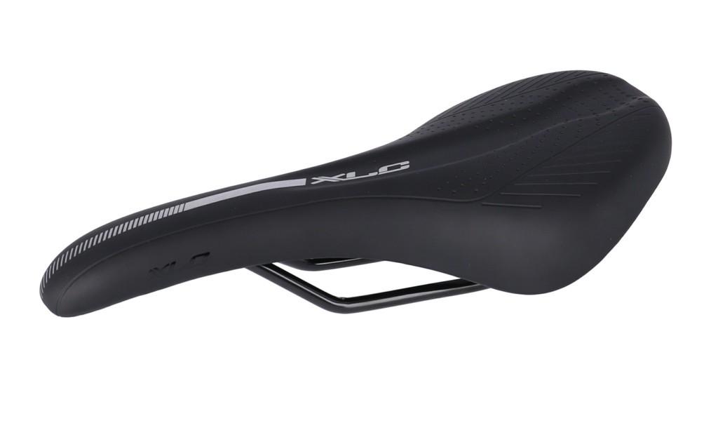 XLC SA-B09 Unisex